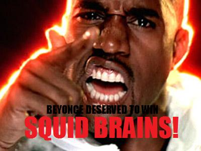 kanye-squid-brains